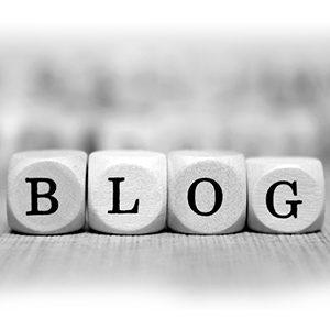 Thumbnails-300_blog