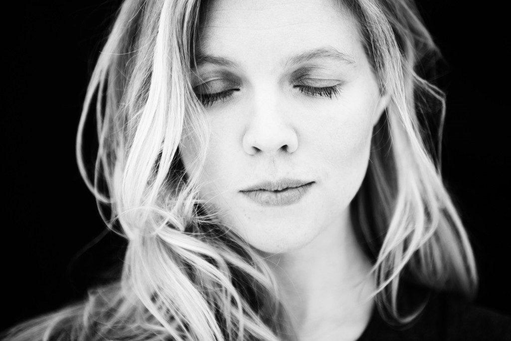 Helene Blum by Sigrid Nygaard3