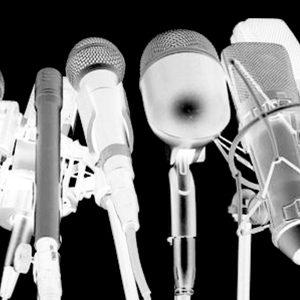 Thumbnails 300_0000_PR_microphone