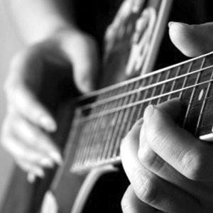 Thumbnails 300_0003_Music Mentoring