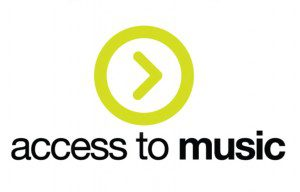 access-to-music_Logo