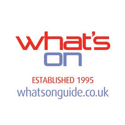 WO-Branding_Square_July14